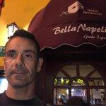 Photo of Bella Napoli (Nanhui Road)