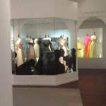 Photo of Musee Christian Dior