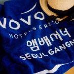 Photo of Novotel Ambassador Seoul Gangnam