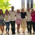 Foto di Zoetry Agua Punta Cana