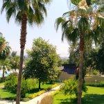 Foto de Club Sidelya Hotel