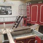 Papermaking machines