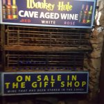 Wookey Wine