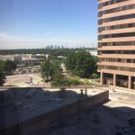 Photo de The Ritz-Carlton, Buckhead