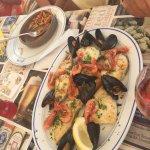 Photo of El Faro Restaurant