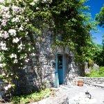 Burren Perfumery Tearooms