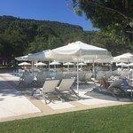 Foto di Club Med Kemer