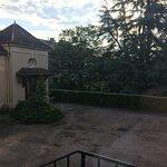 Foto de Hotel de La Petite Verrerie
