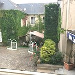 Photo of Hotel de La Petite Verrerie