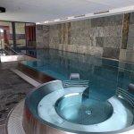 صورة فوتوغرافية لـ Hotel Tirol