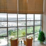 Photo de Copthorne Hotel Dubai