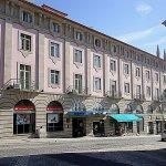 Photo de Solneve Hotel