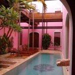 Photo of Rosas & Xocolate Boutique Hotel & Spa