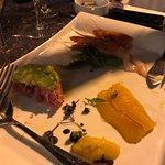 Photo de Restaurant Le Galion