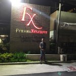 Photo de FuramaXclusive Sathorn
