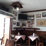 Foto di Cerveceria varadero