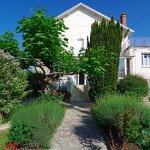Photo of Villa Corisande