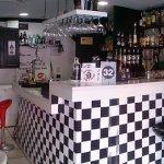 Foto de Vintage Slow Bar Coffee & Cocktail Lab