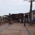 Photo of HD Parque Cristobal Gran Canaria