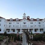 Foto de Stanley Hotel