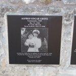 Admiral Nimitz State Historic Site
