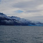 Photo of Upsala Glacier