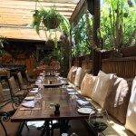 Photo of Casamono Restaurante
