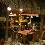 Photo of Restaurante Aprazivel