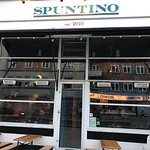 Photo of Spuntino