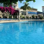 Photo of Sant Alphio Garden Hotel & Spa
