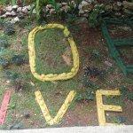 Bob Marley Museum