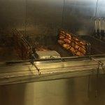 ภาพถ่ายของ Pork Chop's BBQ