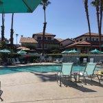 Foto van Omni Rancho Las Palmas Resort & Spa