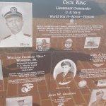 Naval Memorial 1