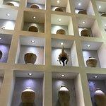 CasaBlanca Hotel Photo