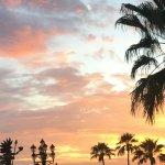 Foto de Hotel Riu Palace Cabo San Lucas