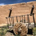 Photo de La Hacienda del los Martinez
