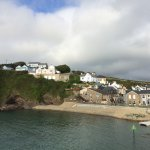 Photo of Pendyffryn Guesthouse and B&B