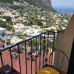 Photo of Pulalli Wine Bar