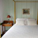 Photo de Centre Mills Bed and Breakfast