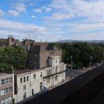 Foto de O'Callaghan Mont Clare Hotel