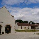 Photo de Château d'Augerville