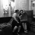 Photo de Usine d'Oskar Schindler