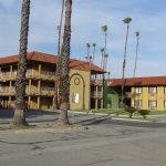 Photo of GuestHouse Inn & Suites Norwalk