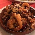 Foto de Mexico Viejo Restaurant Bar
