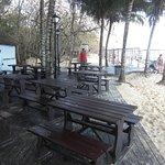 Foto de Memories Caribe Beach Resort