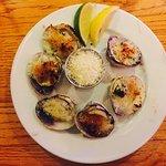 Photo of Santa Barbara Shellfish Company