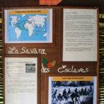 Photo of La Savane des Esclaves