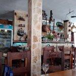 Photo of Bodega - Bar Ca'n Gori