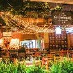 Photo of Costa Rica Beer Factory